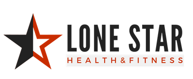 Lone Star Health and Fitness